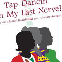 Tap Dancin' on My Last Nerve! symposium graphics