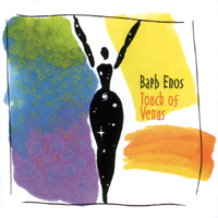 Barb Enos - Touch of Venus