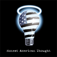 Honest American Thought